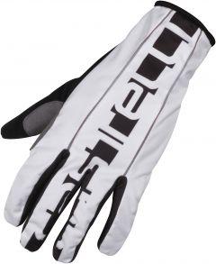 Castelli CW.5.1 Glove