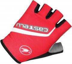 Castelli Velocissimo Tour Glove  2014