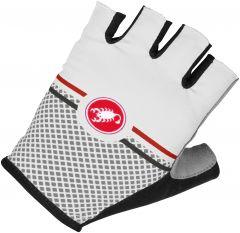 Castelli Velocissimo Giro Glove