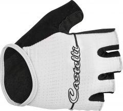 Castelli Dolcissima Glove  - Women's
