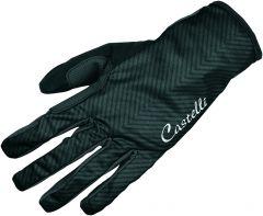 Castelli Illumina Glove - Women's