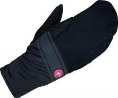 Castelli 4.3.1 Glove
