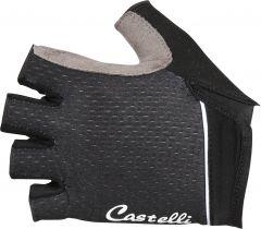 Castelli Roubaix W Gel Glove