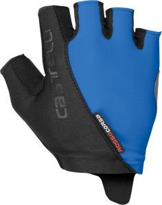 Castelli Rosso Corsa W Glove