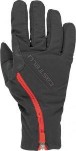Castelli Spettacolo RoS W Glove