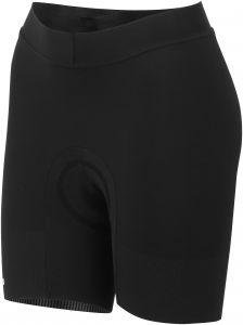 Castelli Scarabocchio Short - Women's
