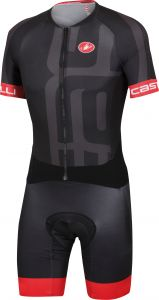 Castelli Sanremo 3.0 Speed Suit - 2015