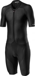 Castelli Sanremo 4.1 Speed Suit