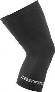 Castelli Pro Seamless Knee Warmer