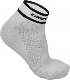 Castelli Logo 3 Socks
