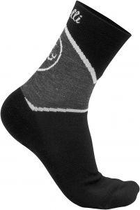Castelli Mondrian Sock - Women's