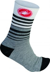 Castelli Righina 13cm Sock - Women's