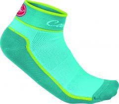 Castelli Impalpabile Socks - Women's