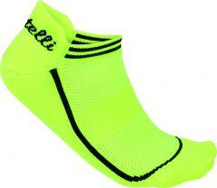 Castelli Invisible Socks - Women's