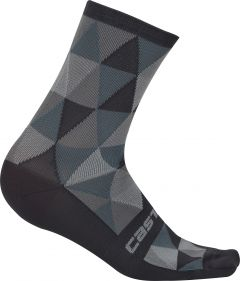 Castelli Fausto 13 Sock