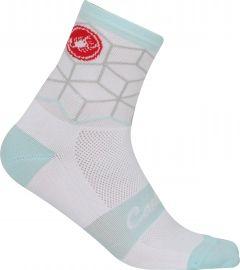 Castelli Vertice Sock
