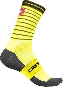 Castelli Podio Doppio 13 Sock