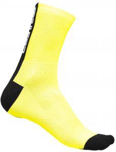 Castelli Distanza 9 Sock