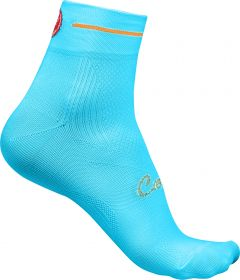 Castelli Maestro W Sock