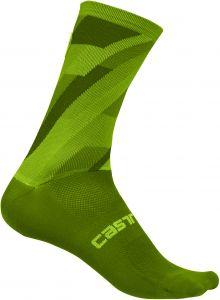 Castelli Geo 15 Sock