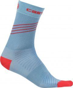 Castelli Alta W Sock