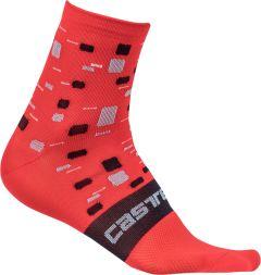 Castelli Climber's W Sock