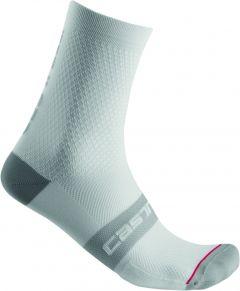 Castelli Superleggera 12 Sock