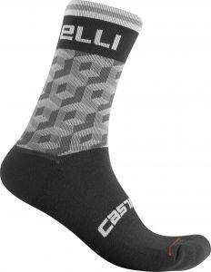 Castelli Cubi W 15 Sock
