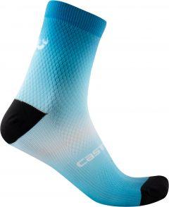 Castelli Gradient 10 Sock