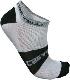 Castelli Lowboy Sock