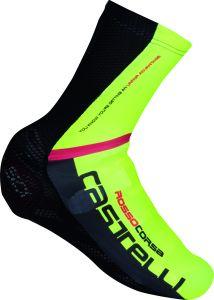 Castelli Aero Race Shoecover MR - 2016
