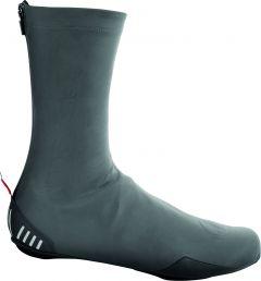 Castelli Reflex WP Shoecover