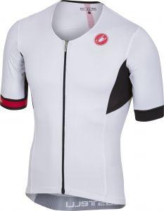 Castelli Free Speed Race Jersey