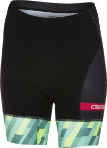 Castelli Free W Tri Short
