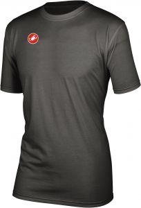 Castelli Race Day T-Shirt