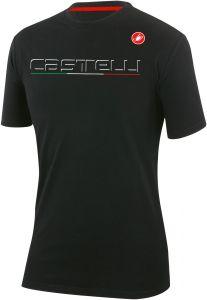 Castelli Classic T shirt