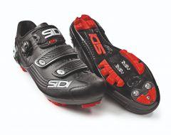 Sidi TRACE  Cycling Shoe