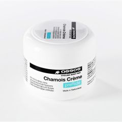 ASSOS Chamois Crème