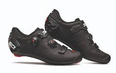 Sidi ERGO 5 Cycling Shoe