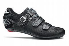 Sidi GENIUS 7 AIR Cycling Shoe