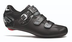 Sidi GENIUS 7 WOMENS Cycling Shoe