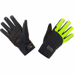 GORE BIKE WEAR UNIVERSAL GWS Thermo Gloves