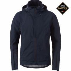 GORE BIKE WEAR ONE GTX® Pro Jacket