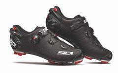 Sidi DRAKO 2 SRS Cycling Shoe