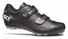 Sidi SWIFT AIR Cycling Shoe