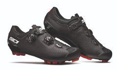 Sidi DOMINATOR 10 MTB Shoe