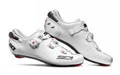 Sidi WIRE 2 CARBON AIR WOMEN  Cycling Shoe