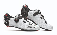 Sidi WIRE 2 CARBON AIR Cycling Shoe