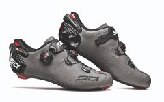 Sidi WIRE 2 CARBON Cycling Shoe