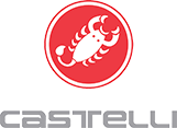 Castelli Cycling Logo